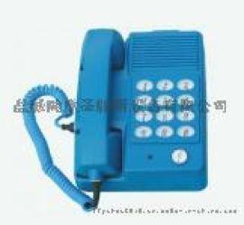 DP700船用防爆自动电话机,船用程控电话