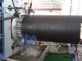 大口徑中空壁纏繞管設生產線 克拉管 螺旋管 排污水管 廢水管 鋼帶管,園林綠化管,夾克管,鋼絲網復合管,大口徑輸油管,燃氣管