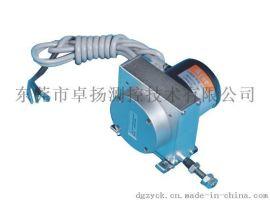 位移传感器--卓扬测控技术有限公司