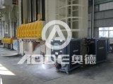 供应奥德AEOT-75-60 SMC 模压成型控温机