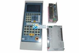 保捷信PS860AM注塑机电脑保捷信PS860AM电脑