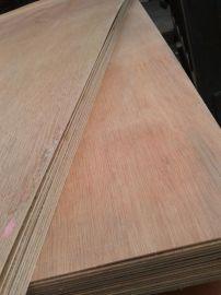 多层板 包装板 木制托盘 胶合板 各种规格可定制