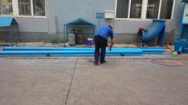 7.5KW中吸式潜水泵天昊泵业厂家