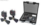 瑞典激光对中仪-Easy-Laser