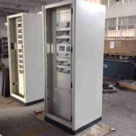 通讯机箱机柜|户外机箱机柜