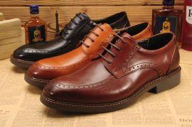 广州品牌皮鞋代加工厂,休闲皮鞋OEM代加工,正装皮鞋贴牌加工,豆豆男鞋工厂批发,真皮男鞋工厂,休闲男鞋生产厂家,品牌男鞋OEM加工,商务皮鞋定做,鞋子生产厂家,