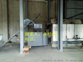 济南生物质颗粒燃烧机厂家,锯末颗粒燃烧机,求购生物质颗粒燃烧炉,