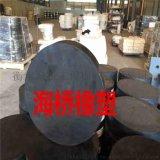 河北衡水专业橡胶支座生产商@海桥厂家