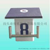 张孔 ZK801 游泳训练专用 出发台