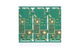 捷科FR-4/小家电pcb电路板批量生产