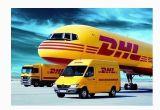 国际快递DHL/UPS/TNT/FEDEX/EMS