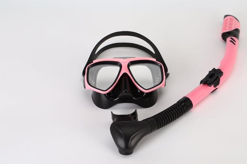 浮潛用品 潛水用品 廠家
