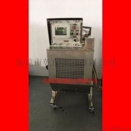 10升至500升溶剂净化回收设备