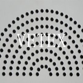 冲孔网,不锈钢冲孔网,孔型多样,适应需求!