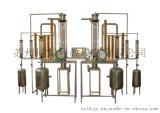 苏州同科专业生产填料吸收实验装置