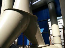 山东pvc软板卷材 耐磨PVC地板 耐酸碱PVC塑料软板