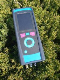 西安电厂供应(E30x) 手持式烟气分析仪