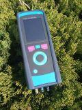 西安電廠供應(E30x) 手持式煙氣分析儀