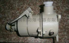 AC--30/Z防爆插销