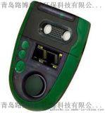 英國離子ANALOX aspida二氧化碳攜帶型報警儀