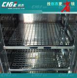 实验箱内部层架,高低温恒温恒湿试验箱不锈钢搁层架带挂钩