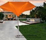 時尚高檔鬱金香傘,廣場傘,廣告傘(KY-U6101A)