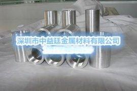 高强度M11800航空用镁合金材料、汽车镁合金