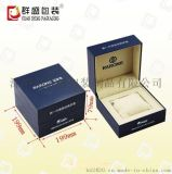 品牌雷诺手表包装盒子