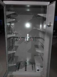 山东青岛安全智能工具柜%胶州电力局工具柜