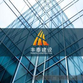 专业海报设计公司,广州专业海报设计公司,专业设计团队