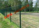 圈山护栏网 铁路护栏网 公路围栏网 隔离栅护栏网厂家