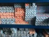 直销组合垫圈 高韧性密封垫圈  耐磨耐腐蚀密封垫