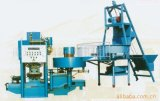 供应优质高效水磨石机,水磨石地砖机,江苏水磨石地砖机.