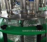 全自动灌装机果汁饮料生产线