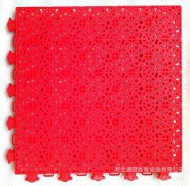 广西悬浮拼装地板广西幼儿园橡胶地垫广西拼装地板厂家