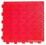 廣西懸浮拼裝地板廣西幼兒園橡膠地墊廣西拼裝地板廠家