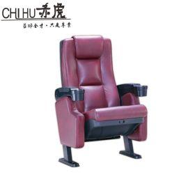 定制影院座椅 電影院椅動感影院座椅 皮制影院座椅