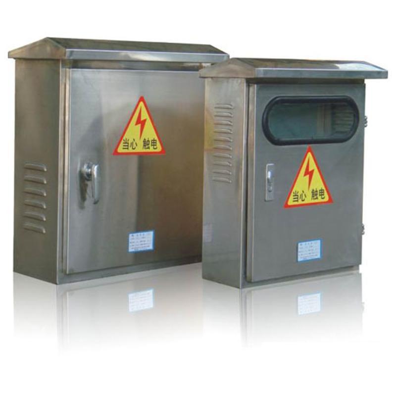 渭南不鏽鋼戶外配電櫃|廠家供貨【價格電議】
