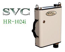SVC全波段地物光谱仪