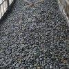 黑色鹅卵石价格_厂家鹅卵石黑色批发_渝荣顺销售。
