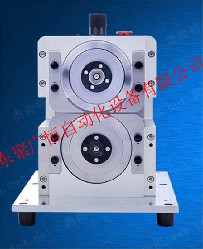低价**JGH-201 PCB简易分板机 手动款电路板分板机