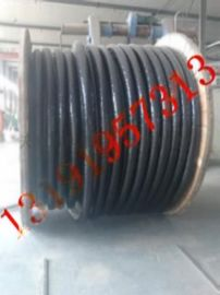 YC电缆YC橡套软电缆