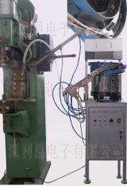 螺柱螺栓自动输送机