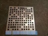 州遵义的大商场铝单板装饰效果-铝单板定制