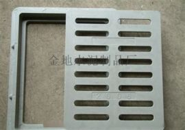 河北省衡水市金地建材复合树脂井篦