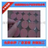 充電樁控制板導熱矽膠