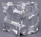 铝箔防潮包装袋