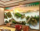 壁画生产厂家,上海质尊