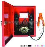 西安固定式接地靜電報警器189,92812558