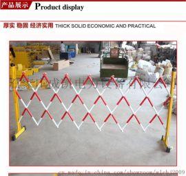 成凯CK-WL-1.2*2.5玻璃钢绝缘围栏